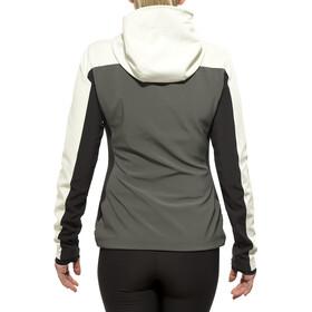 Edelrid Tricia Jacket Women white